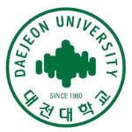 Trường đại học Daejeon