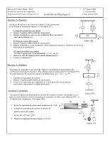 examen_PHY_3_2010.pdf