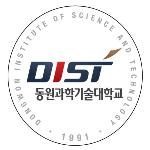 Viện khoa học và công nghệ Dongwon