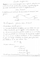 Ondes et vibrations_ondes progressives_cours_Mebrouki.pdf