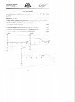 ETLD physique 1 - 2012 .pdf