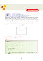 [COURS] Chapitre 5 - Fonctions usuelles EXO7.pdf