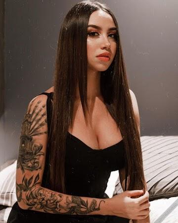 Alejandra Trevino Photo