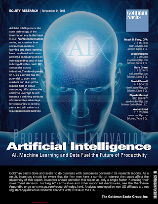 AI-Profiles in Innovation.pdf