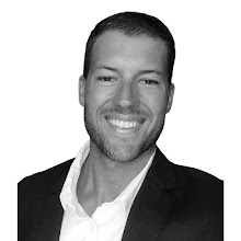 Jake Maddock Real Estate Agent
