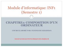 Module-informatique-chapitre1-fenineche.pptx
