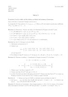 Serie5 algebre lineaire 2009.pdf
