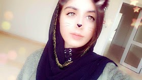 Sozyar_Othman's profile picture'