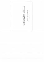 OPTIQUE GEOMETRIQUE.pdf