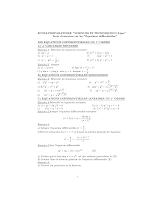 Serie d'exercices sur les Equations dé¢ rentielles.pdf