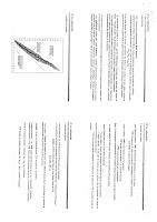 La radioactivité.pdf