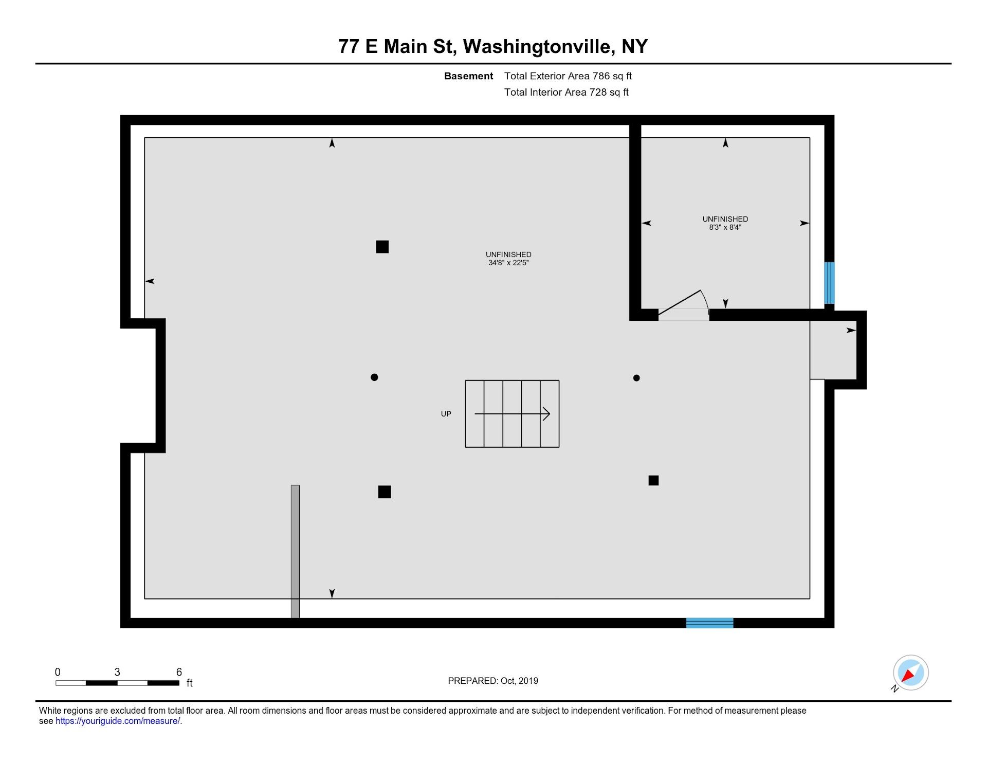 floor-page_imperial_3.jpg