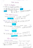 Cours résumé sur les Cordes Vibrantes physique 4 scanné.pdf