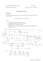 4 Interrogations sur les généralites des ondes physique 4 avec corrigés Enp.pdf