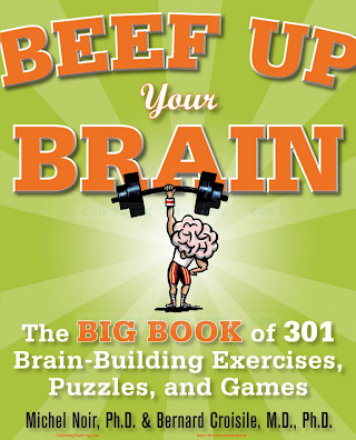 beef-up-your-brain.pdf