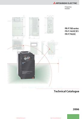 CAM BIEN_Mitsubishi_Mitsubishi FR-F700_2.pdf