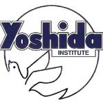 Học viện nhật ngữ Yoshida