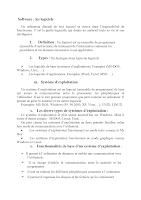 SYSTEME EXPLOITATION.doc