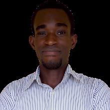 Bode A - PHP developer