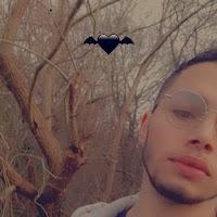 muhin's profile
