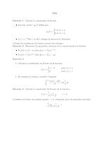 mmp_l3_s5_td6.pdf