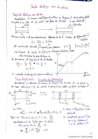 Cours résumé sur les Ondes dans un solide physique 4 scanné.pdf