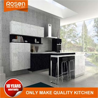 Flat Pack Outdoor Kitchens China Australia Style Home Modern Lacquer Kitchen Cabinets