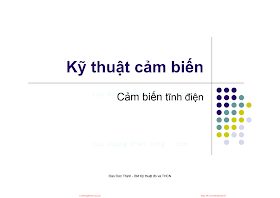 CAM BIEN_cambien_CB tinh dien CH4.pdf