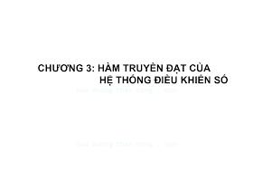 GT_dieu khien so t vinh_Bai giang DK so C3.pdf
