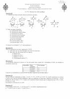 Serie de td sur la Structure des acides nucleiques.pdf