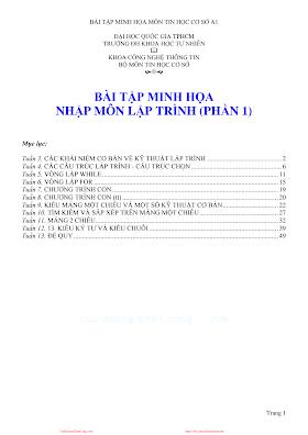 Bai tap NMLT P1.pdf