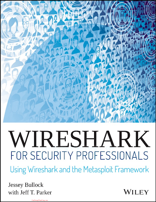 19. Wireshark for Security Professionals 2016.pdf