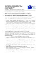 Td sur la Réflexion normale sur un conducteur parfait physique 4 EPSTO.pdf