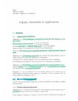 Chapitre Logique Ensemble Applications ESI.pdf