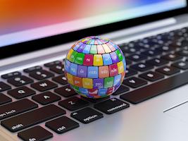 Minőségi weblapkészítés - Egyedi honlap készítés