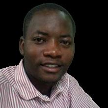 Jumah A - PHP developer