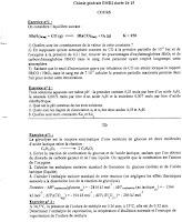EMD chimie generale 2.bmp