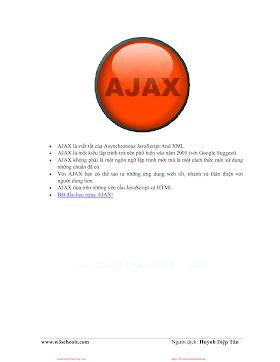 Tài Liệu Hướng Dẫn AJAX.pdf
