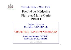 3-LIAISONSCHIMIQUES.pdf