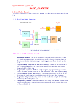 RADIO_RADIO.pdf