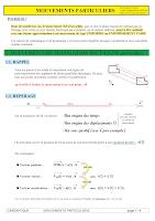 mouvements_particuliers_2.pdf