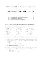 intgen1.pdf