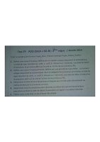 Test TP-POO (ISIL, 2014).pdf