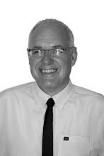 Peter Pretorius Real Estate Agent