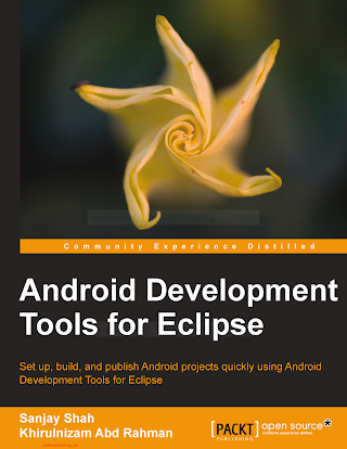 1782161104 {ADA12231} Android Development Tools for Eclipse [Shah _ Rahman 2013-07-26].pdf