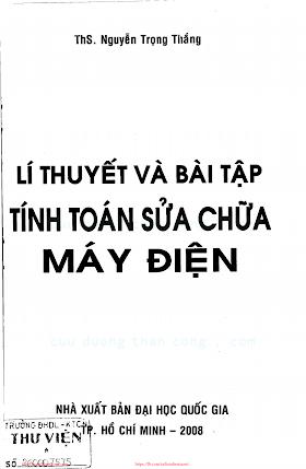 MAY DIEN_sua_chua_may_dien.pdf
