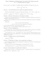 UE5-10-TransformationLaplace.pdf