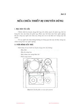 Sach Sua Chua_bai 9_sc.pdf