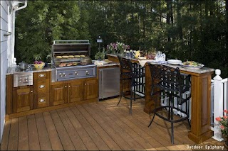 Average Cost of Outdoor Kitchen Beautiful 2018 Wood Deck Prices Per