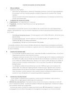 Controle-Hormonal-de-la-Fonction-Génitale.docx
